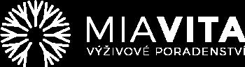 Mia-Vita---White@2x